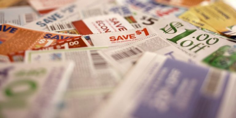 Mastercard Looks to Blockchain to Make Coupons Immutable