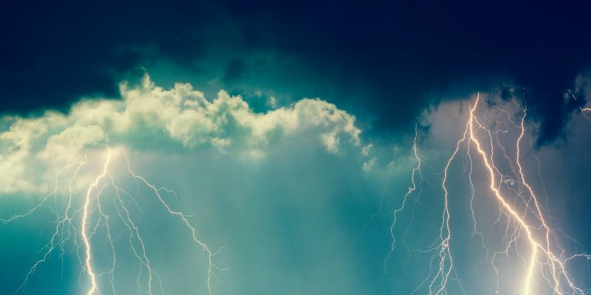 MIT Tests Smart Contract-Powered Bitcoin Lightning Network