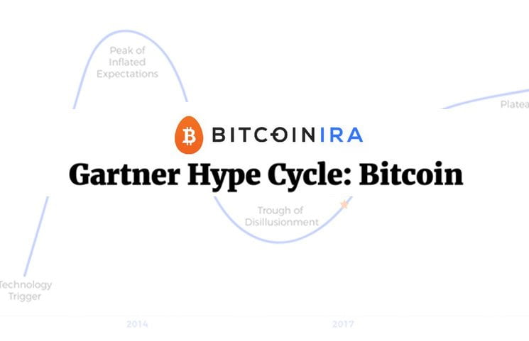 Not Just a Bubble: Blockchain Is Already Delivering on the Hype
