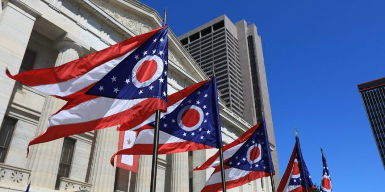 Ohio Could Become Next US State to Legally Recognize Blockchain Data