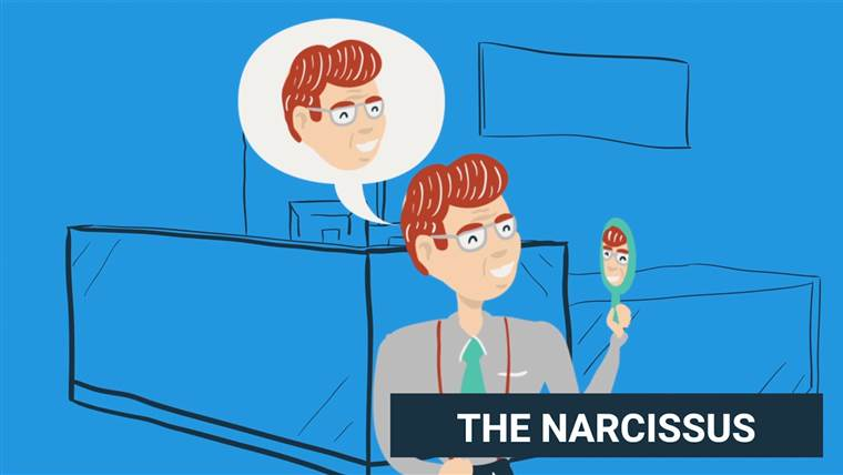 Psychologists say rudeness is a virus. Here's the antidote.