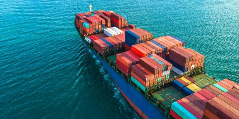 ShipChain Pushes Back Against Securities Violations Claims