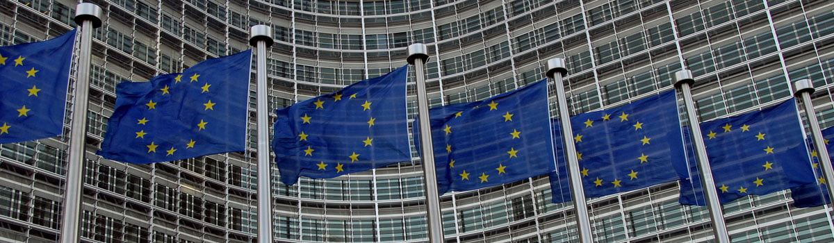 The EU reminds Zelenski that it has mobilized more than 15,000 million in loans and aid for Ukraine