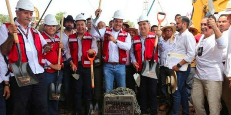 The self-defense groups in Michoacán challenge López Obrador in his fight against the cartels