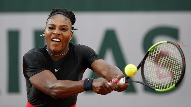 Women shut out of top 100 highest-paid athletes