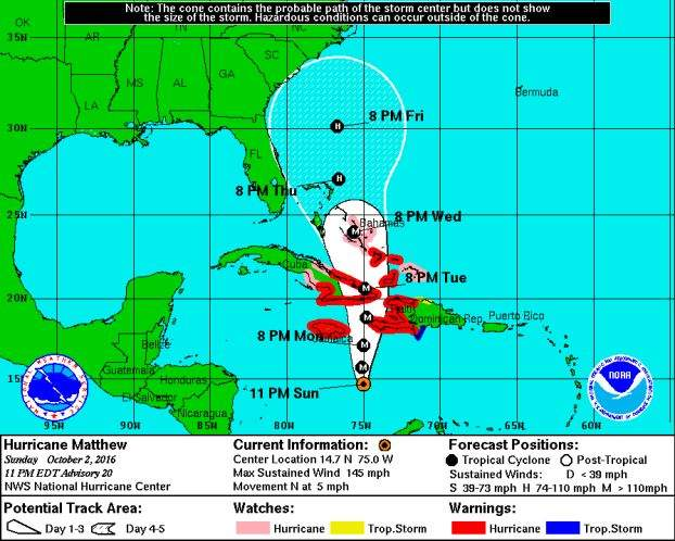 Deadly storm lashes Jamaica, threatens Cuba, US
