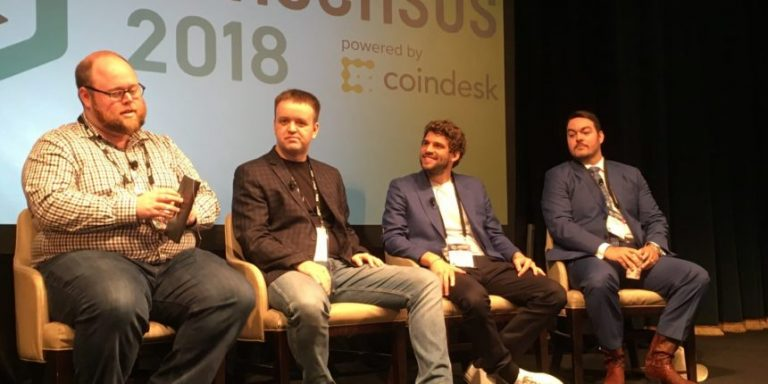 Grappling with Crypto Miners' Existential Question: ASICs or GPUs?