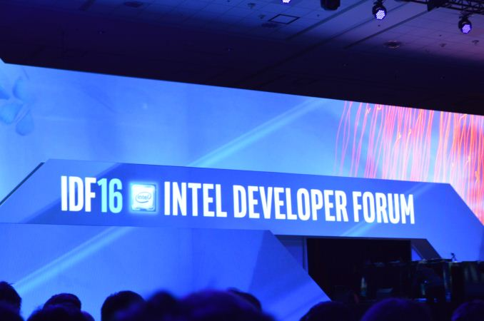 Intel forum in review–from Atom to Tolapai