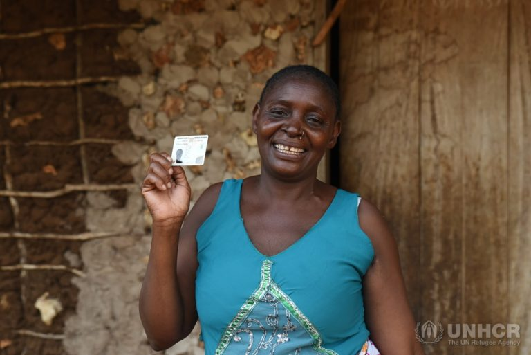 Kenya takes a step forward against statelessness by boosting citizenship for the Shona and Makonde communities