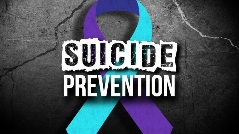 More girls are attempting suicide. It's not clear why.