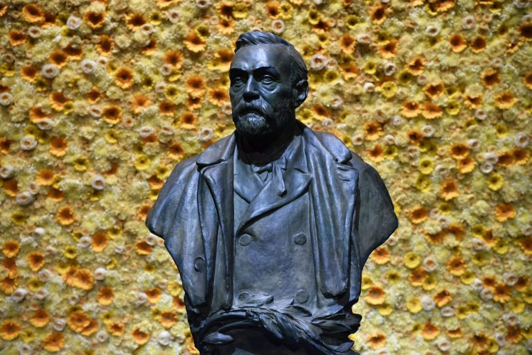 Nobel Peace Prize: How the winner is chosen and other curiosities