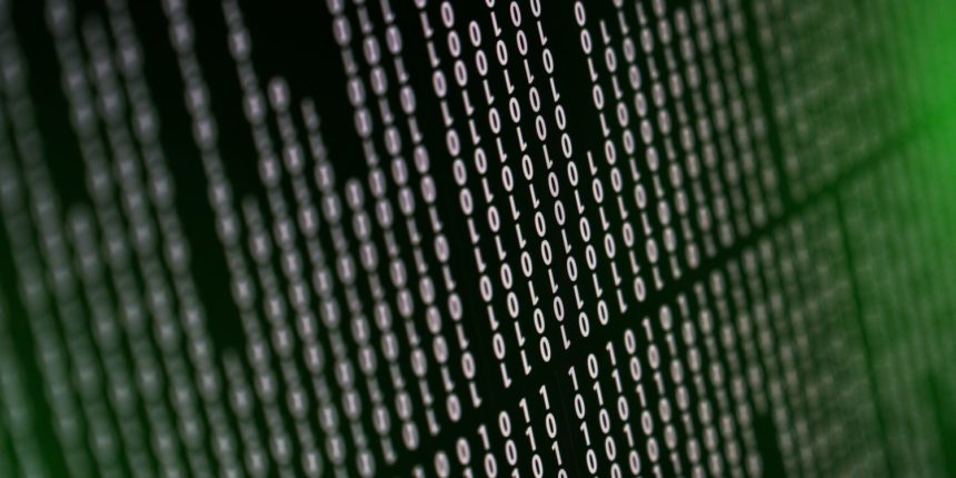 Nokia Is Letting Consumers Monetize Their Data with Blockchain