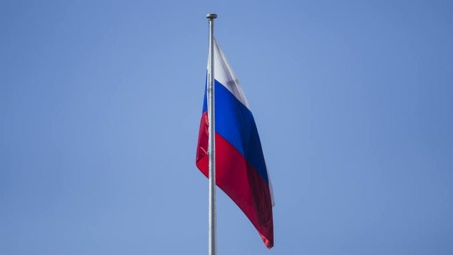"""Russia calls the detention and interrogation of a Russian deputy in the US """"unacceptable"""""""