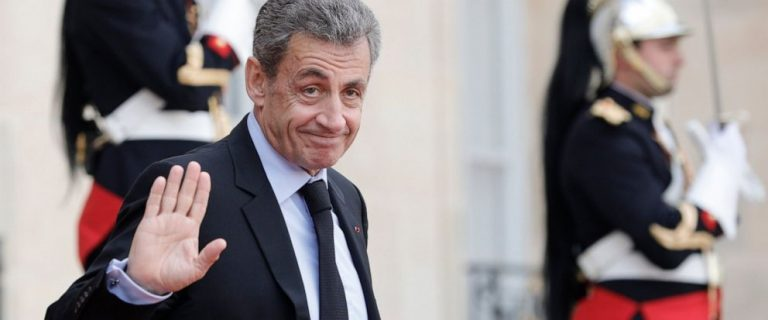 The French Court of Cassation confirms the trial against Sarkozy for illegal financing