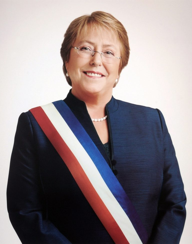 María Cristina Díaz is appointed new president of the Supreme Court of Justice of Bolivia