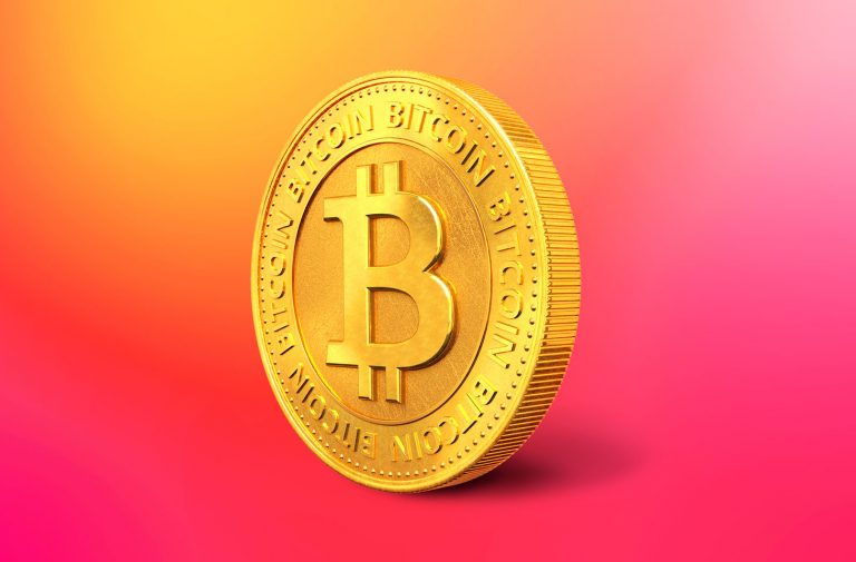 A 51% attack led to double spending of USD 70,000 to the Bitcoin Gold blockchain