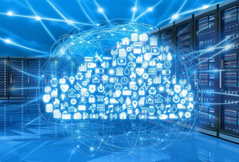 A bill of rights for cloud computing