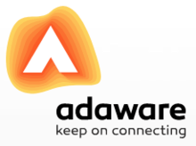 Ad-Aware Plus Adds Features Above The Free Version–But Is It Better?