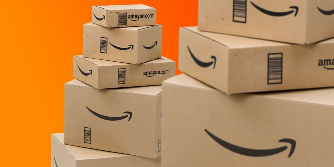 Amazon Prime is getting more expensive
