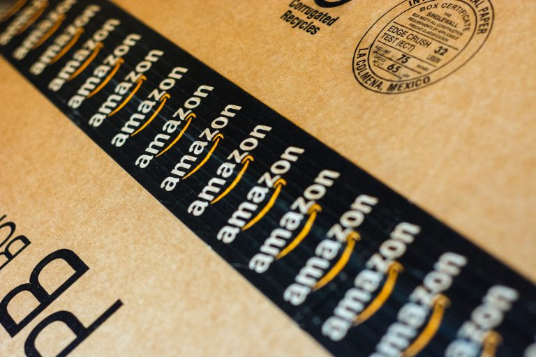 Amazon Sees Bitcoin Use Case in Data Marketplaces