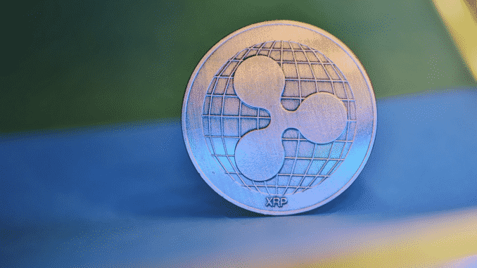 An XRP ICO? It's On Whether Ripple Likes It or Not