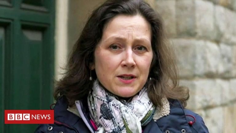 Anti-abortion campaigner: 'We will continue to hold vigils'