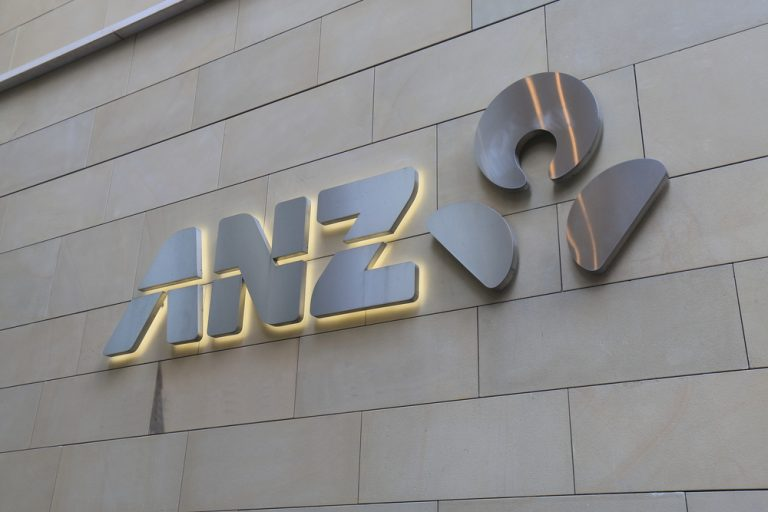 ANZ and IBM Build Blockchain Solution for Insurance