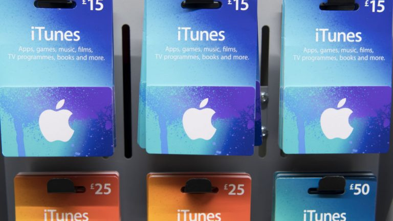 Apple finally ready for iTunes subscriptions?