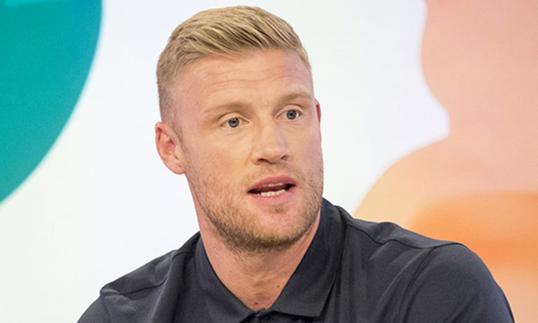 Australia ball-tampering: 'Nonsense' only three players knew – Andrew Flintoff