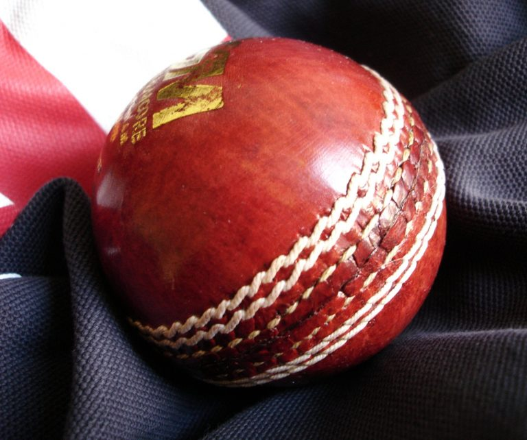 Ball-tampering in cricket – what, how and why?