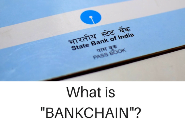 BankChain Project Launches Blockchain Exchange for Stressed Assets