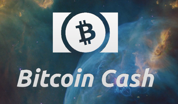 Bigger Blocks and Smarter Contracts: What's In Bitcoin Cash's Next Fork?