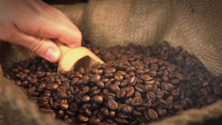 Bitter taste: California judge rules that coffee requires cancer warning