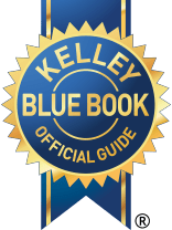 Car source Kelly Blue Book goes green