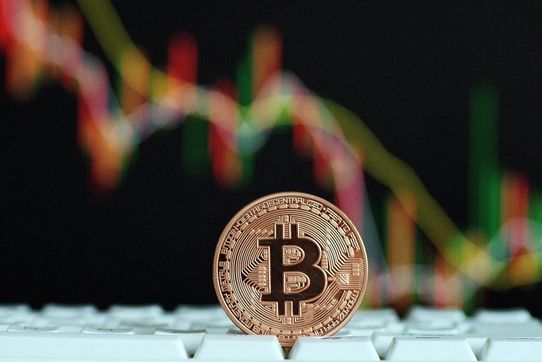 Cboe Exchange Wants to Lower Its Bitcoin Futures Prices