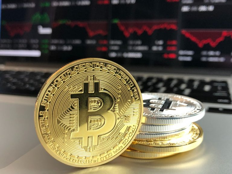 Cboe Prods SEC on Bitcoin ETF Approval in New Letter