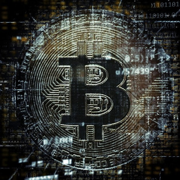 CFTC Hits Wall Trying to Serve Bitcoin Fraud Summons