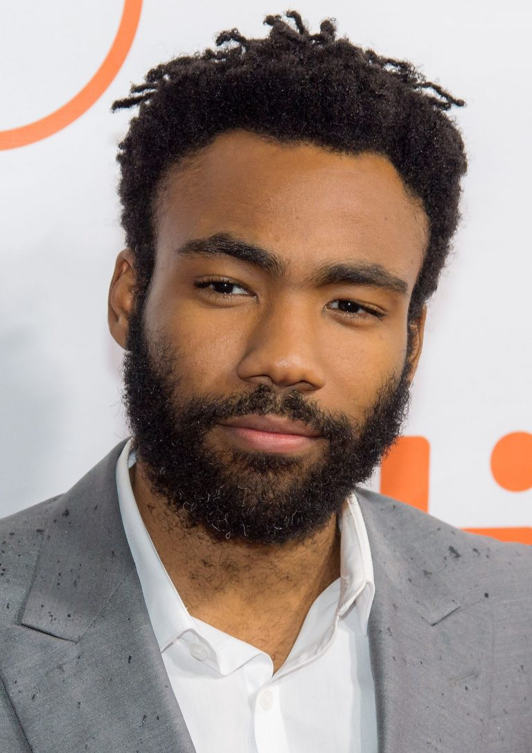 Childish Gambino's new music video has sparked debate