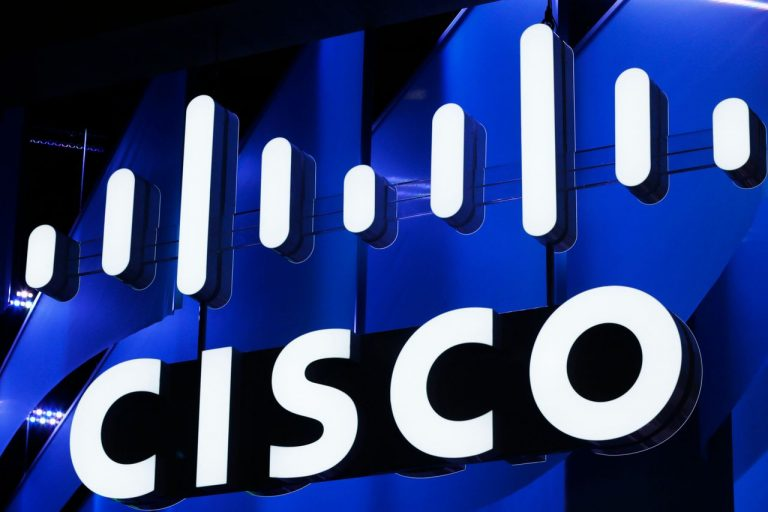 Cisco expects revenue below expectations