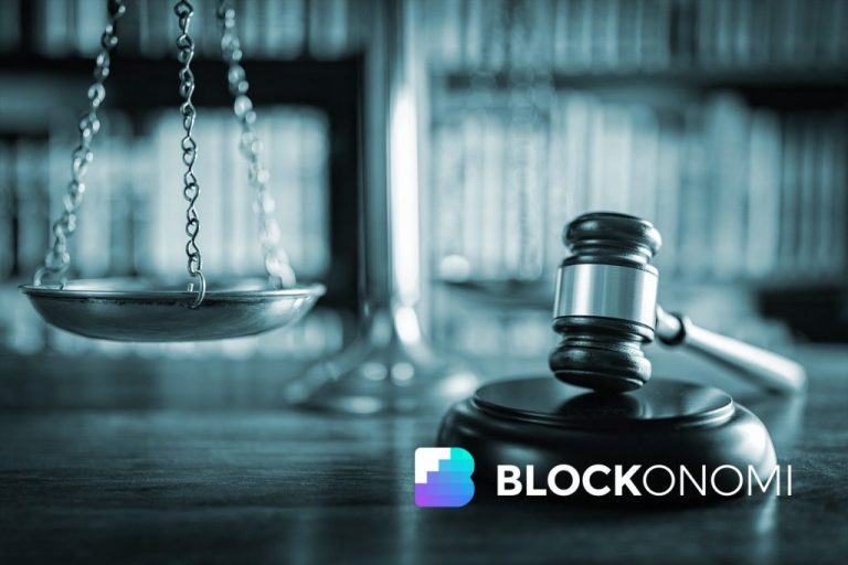 Craig Wright Moves to Dismiss 'Shakedown' Bitcoin Lawsuit