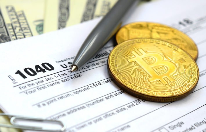Credit Karma: Almost No One Is Reporting Crypto Tax Gains