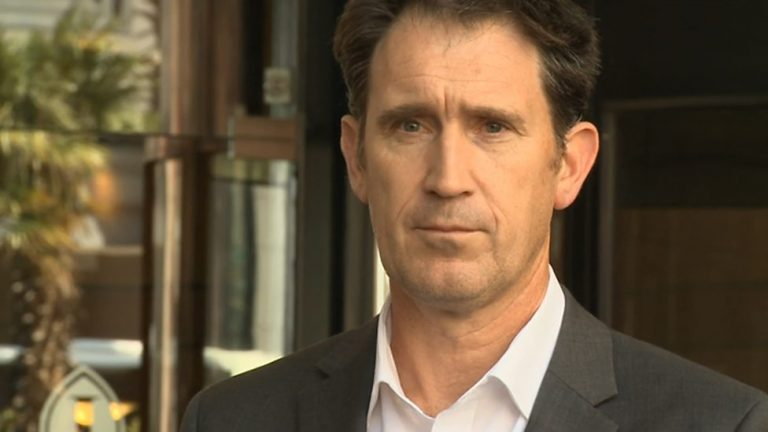 Cricket Australia CEO James Sutherland admits players cheated