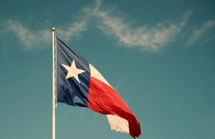 Crypto Investment Schemes Hit With Cease-and-Desists in Texas