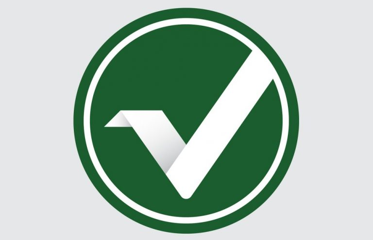 Crypto Scammers Hijack Vertcoin's Twitter Account