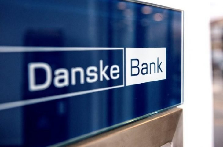 Danske Bank Rules Out Crypto Trading But Won't Block Credit Cards
