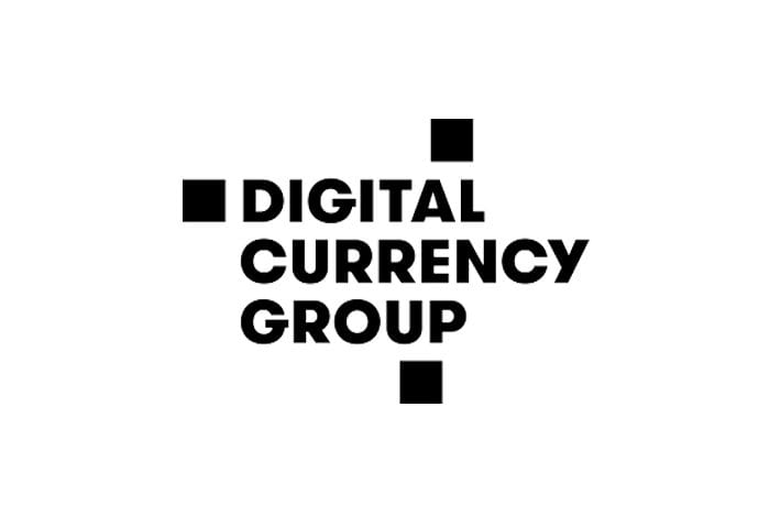 Digital Currency Group Adds Zcash Offshoot ZenCash to Crypto Investment List