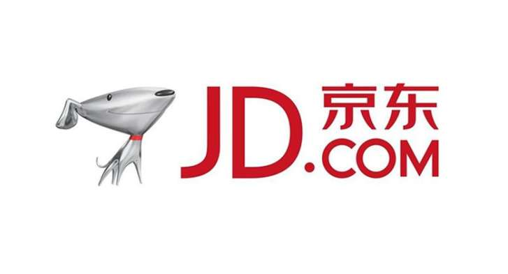 E-Commerce Giant JD to Launch Blockchain-as-a-Service Platform