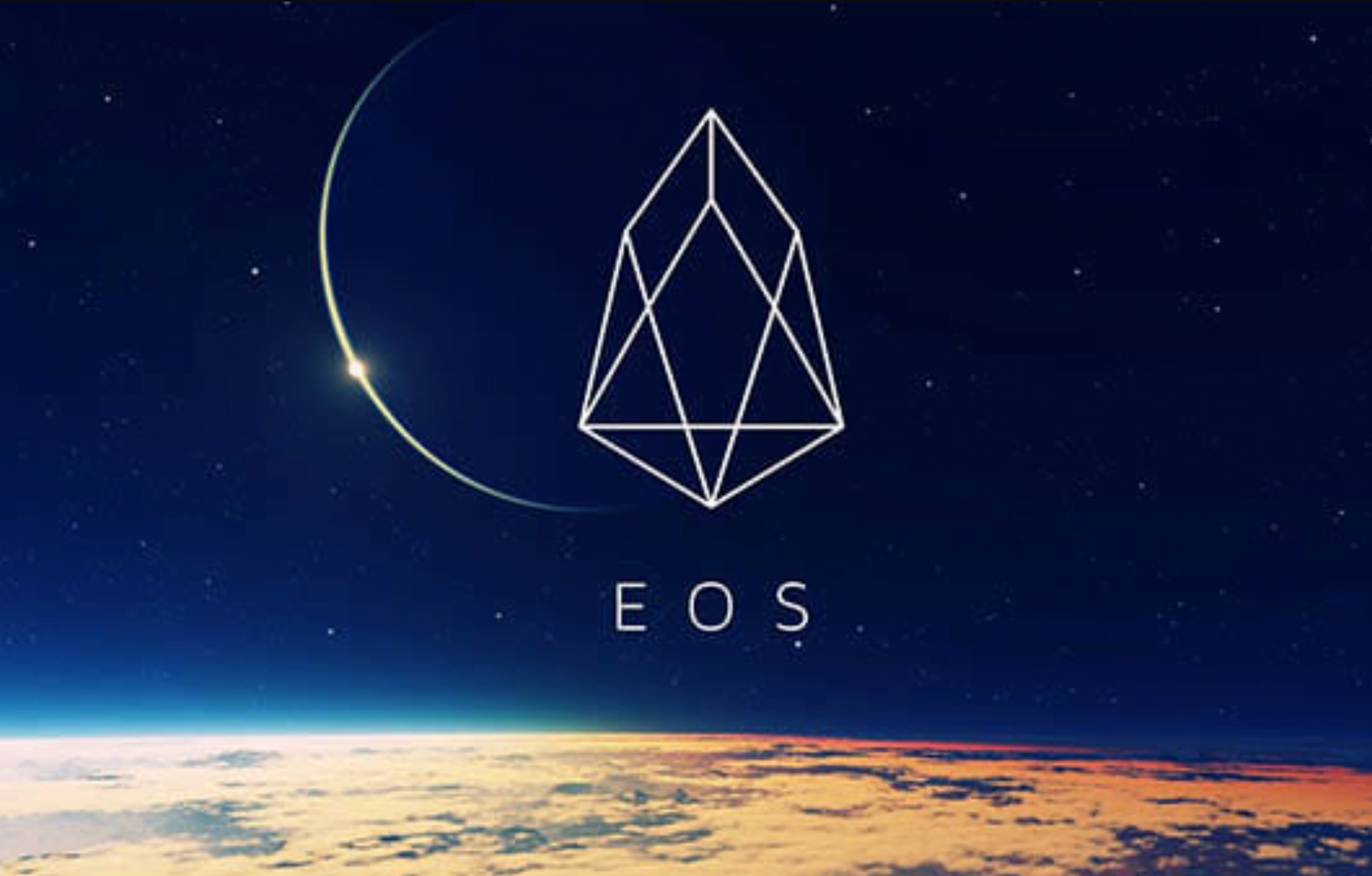 EOS Revisited: Investors Take Another Look at the Longest-Running ICO