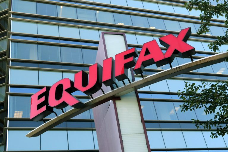 Equifax breaks down full scope of last year's data breach