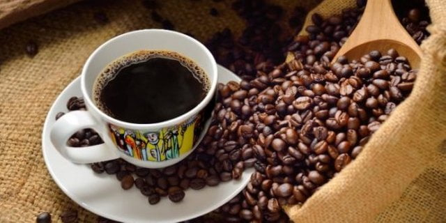 Ethiopia Explores Blockchain Role in Tracking Coffee Exports